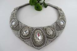 Senga Jewels Atelier Agnes Winzig