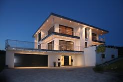 Gutmann Haus