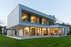 Holzbau Gutmann GmbH