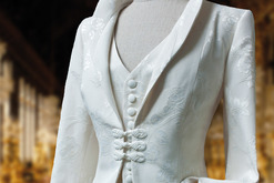 Katharina Kaesbach Fashion Designer