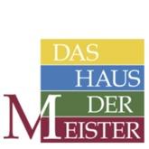 Das Haus der Meister in Salzburg
