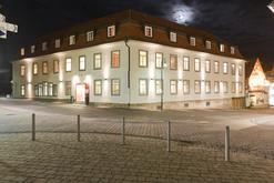 Rhöner Botschaft - Leist, Style & Heimat