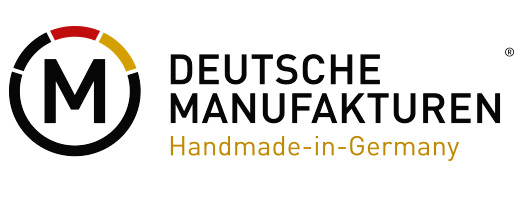 Initiative Deutsche Manufakturen
