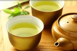 Kitani Green Tea Store