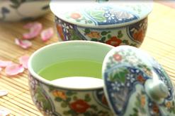 木谷製茶場
