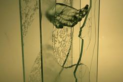 Glas Stahl Design Wildhaber