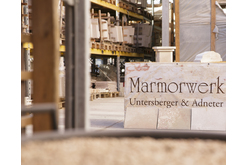 Marmorwerk Matthias Wallinger