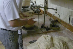 Bäckerei & Konditorei Speck