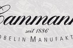 Cammann Gobelin Manufaktur