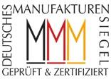 Deutsche Manufakturen e.V.