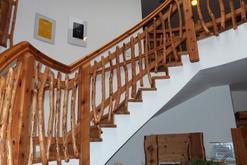 Treppenbau Maindl