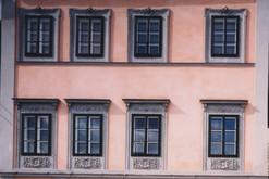 KRANZ Kastenfenster, Tür und Tor