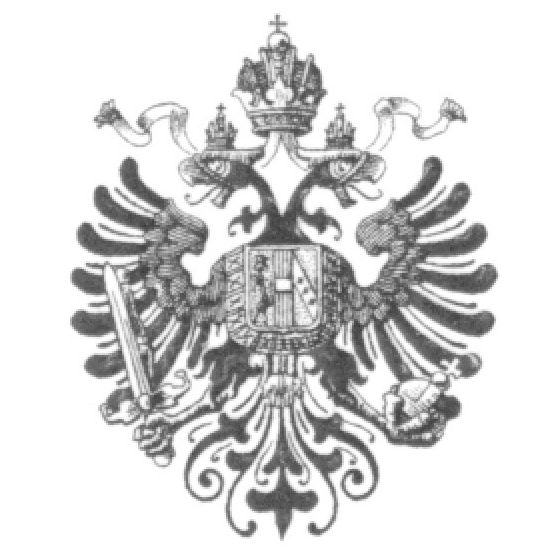 kaiserlicher und königlicher Hoflieferant