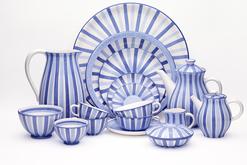 HB-Werkstätten für Keramik