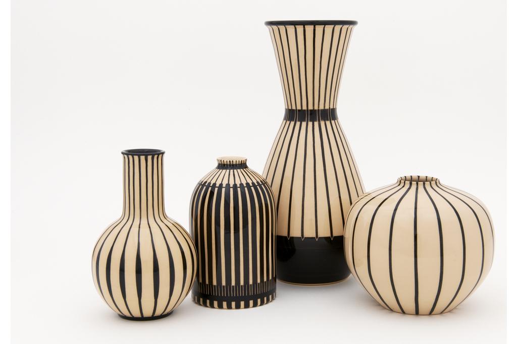 hb werkst tten f r keramik in oberkr mer marwitz keramiker meisterstrasse. Black Bedroom Furniture Sets. Home Design Ideas