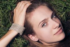 'Affinity' Armband