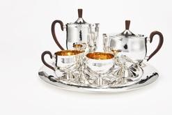 Wiener Silber Manufactur