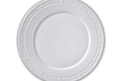 Gourmetteller KURLAND ø 300 mm