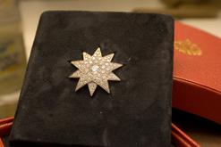 A. E. Köchert Juweliere