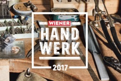 Wiener Handwerksmesse 2017