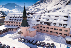 arlberg1800 RESORT