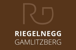 Weinhof Riegelnegg Gamlitzberg