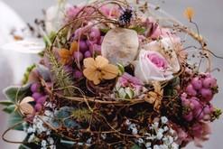 Blumen Egger Meisterfloristik
