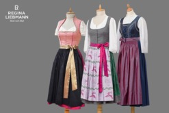 Regina Liebmann - Mode nach Maß