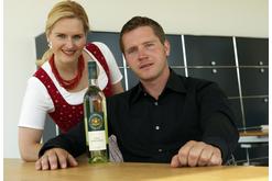 Weingut Brolli-Arkadenhof