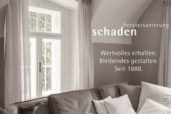 Schaden Fenstersanierung GmbH