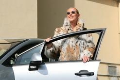 Bornett - Pelz & Leder Couture