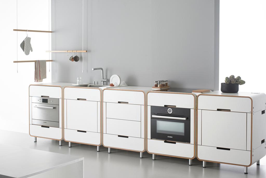 stadtnomaden in stuttgart schreiner meisterstrasse. Black Bedroom Furniture Sets. Home Design Ideas