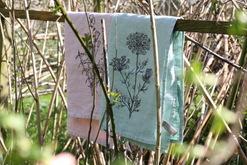 Frohstoff Siebdruck & Textilmanufaktur
