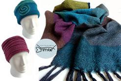 Textilkunst Ehmert
