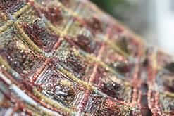Gerber Textil-Manufaktur