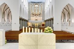Weimbs Orgelbau