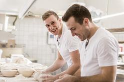 Bäckerei Öfferl
