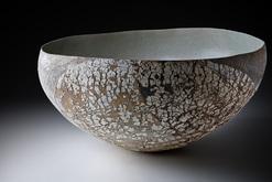Kallenbach-Keramik