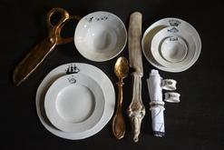 Künstlerwerkstatt Kühn Keramik