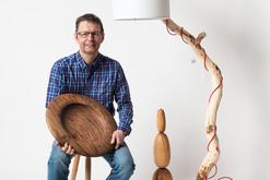 Klaus Kirchner - schöne Dinge aus Holz