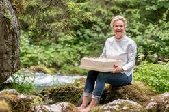 Döllerers Genusspackerl - Sabine Döllerer