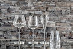Döllerers Glaskultur