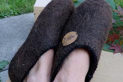 Alpaka-Produkte Agnes Winzig