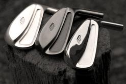 Edelmetall Golf