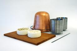 Laurenz Kyral - Handwerk und Design