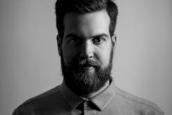 Lukas Kerschbaum