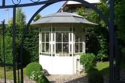 Garten & Design