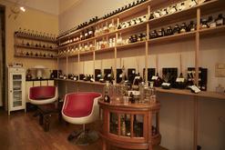 Yogesh Parfumes