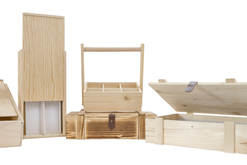 Holzmanufaktur Liebich