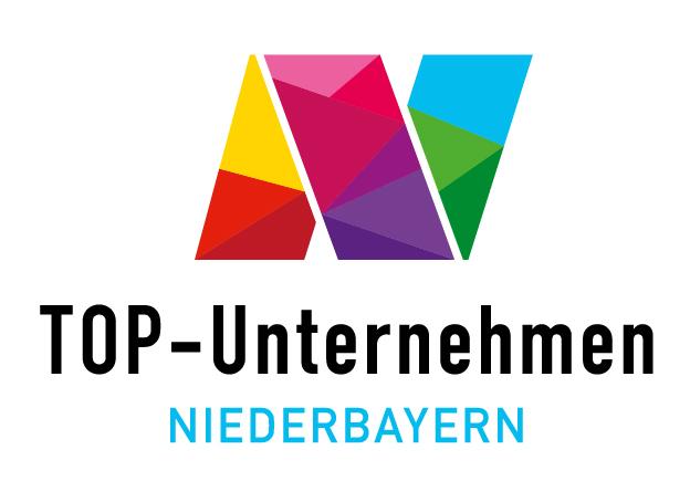 Niederbayern-Forum e.V.